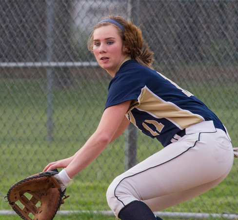 HONORABLE MENTION<br /> Sidney Brumleve<br /> <br /> Teutopolis<br /> <br /> Statistics<br /> <br /> .403 BA, .417 OBP, .522 SLG, 8 2B, 23 RBI, 8 R, 3 BB