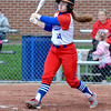 FIRST TEAM<br /> Jenna Woltman<br /> <br /> St. Anthony<br /> <br /> Statistics<br /> <br /> .550 BA, .607 OBP, .730 SLG, 15 2B, 1 HR, 26 RBI, 29 R, 16 BB, 7 SB, 3-7, 3 SV, 79.1 IP, 3.44 ERA, 55 K, 30 BB<br /> <br /> Awards/Honors<br /> <br /> First Team All-National Trail Conference, Second Team Illinois Coaches Association All-State