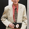 Bill Hitchcock—Basketball—Graduated 1956<br /> Hitchcock was the leading scorer for the 1955-56 Cyclones basketball team. He made the 1956 District-1 All Tournament Team and the All-Big Six Team. <br /> Hitchcock would receive a partial scholarship to ETSU before accepting a full ride at LMU where he played for two years.