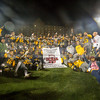 Ballou vs Friendship - DCSAA AA Football Championship