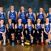 265 finland team