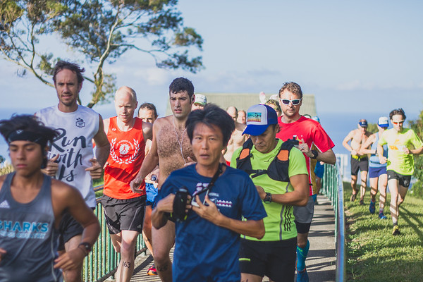 2017-04-15-HURT-Vi's-Top-of-Tantalus-trail-race-IMG_1399