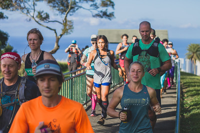 2017-04-15-HURT-Vi's-Top-of-Tantalus-trail-race-IMG_1421