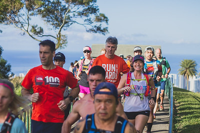 2017-04-15-HURT-Vi's-Top-of-Tantalus-trail-race-IMG_1418