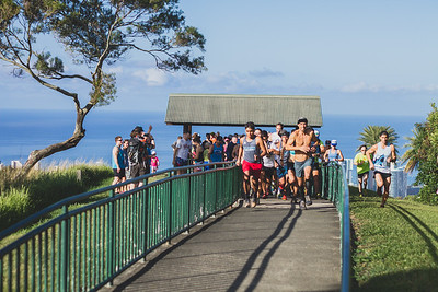 2017-04-15-HURT-Vi's-Top-of-Tantalus-trail-race-IMG_1390