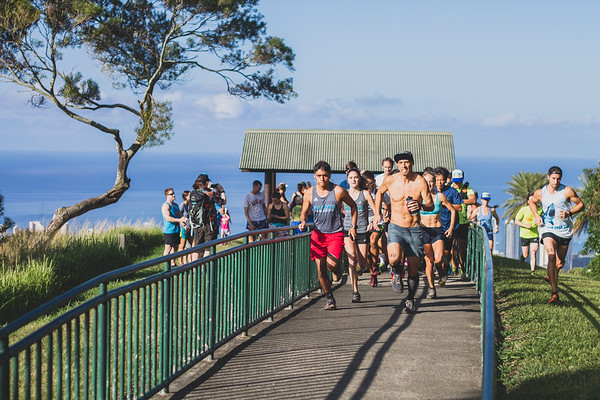 2017-04-15-HURT-Vi's-Top-of-Tantalus-trail-race-IMG_1391