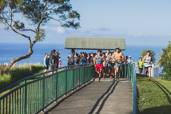 2017-04-15-HURT-Vi's-Top-of-Tantalus-trail-race-IMG_1389