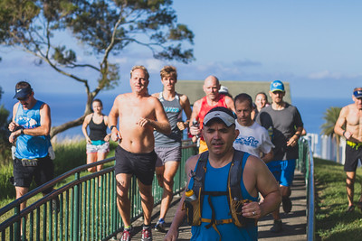 2017-04-15-HURT-Vi's-Top-of-Tantalus-trail-race-IMG_1405