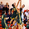 EHSvsMacHS boys Basketball