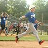 6-16-17<br /> Howard County Minor League Youth Baseball tournament championship<br /> <br /> Kelly Lafferty Gerber | Kokomo Tribune