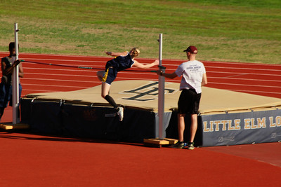 2017-03-23 LMS District Track Meet