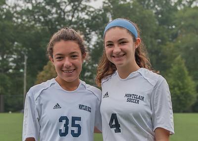 2017 MHS Freshmen Girls Soccer Headshots 9-2017