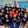 HCA Swim Team