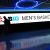 BIG10 Tournament