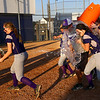 Softball NHSvsTwinLakes