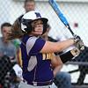 5-23-17<br /> Northwestern vs Western softball<br /> <br /> Kelly Lafferty Gerber | Kokomo Tribune