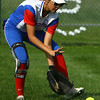 Softball KHSvsCC