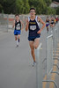 201726 Div 45 Boys Sweepstakes-_DSC1204