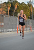 201727 Div 3 Girls Sweepstakes-_DSC1332