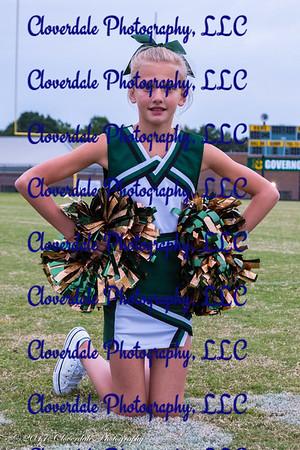 NC Junior Cheerleaders 2017-4041