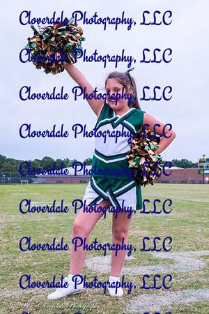 NC Junior Cheerleaders 2017-4075