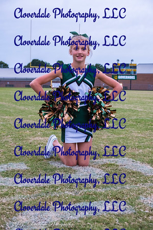 NC Junior Cheerleaders 2017-4040