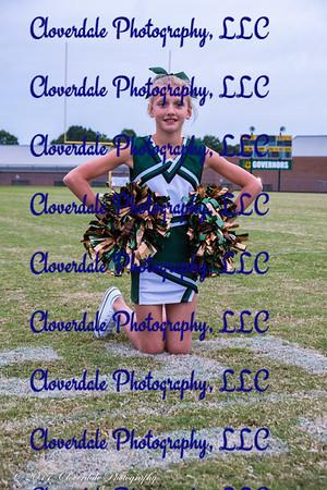 NC Junior Cheerleaders 2017-4040