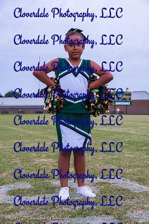 NC Junior Cheerleaders 2017-4050