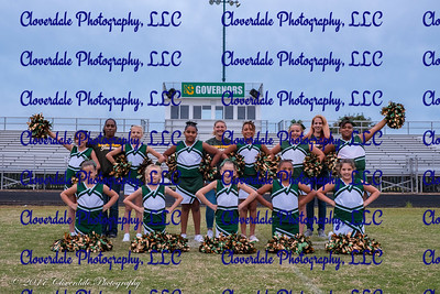 NC Junior Cheerleaders 2017-4116