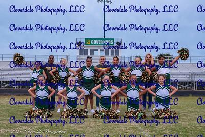 NC Junior Cheerleaders 2017-4116