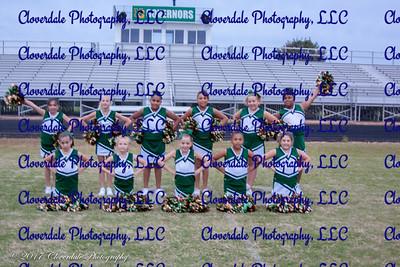 NC Junior Cheerleaders 2017-3009