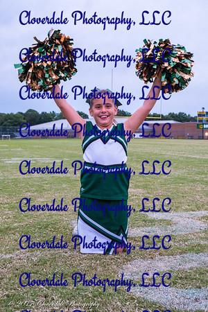 NC Junior Cheerleaders 2017-4095