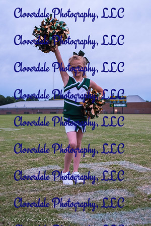 NC Junior Cheerleaders 2017-4104