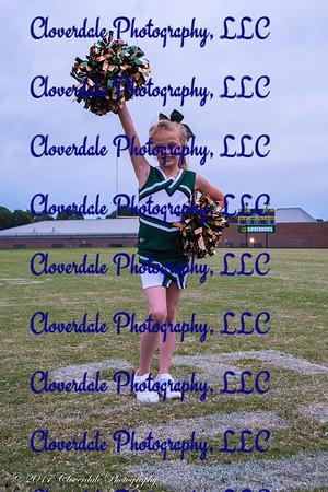 NC Junior Cheerleaders 2017-4104