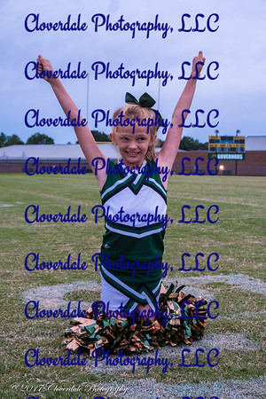 NC Junior Cheerleaders 2017-4106