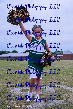 NC Junior Cheerleaders 2017-4089