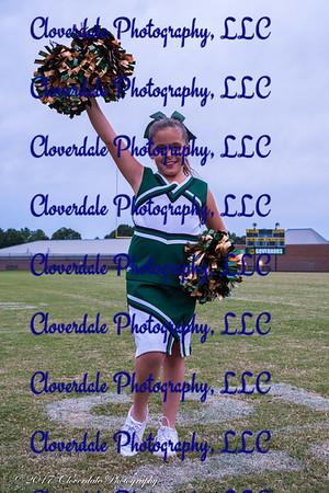 NC Junior Cheerleaders 2017-4089