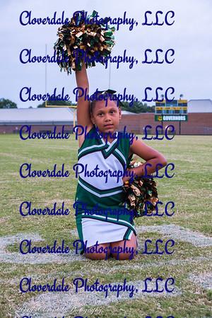NC Junior Cheerleaders 2017-4052