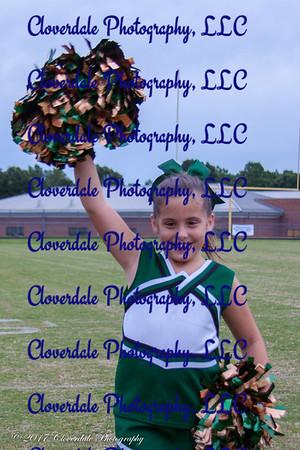 NC Junior Cheerleaders 2017-3004
