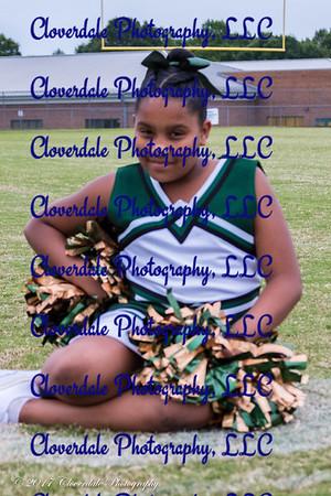 NC Junior Cheerleaders 2017-4017