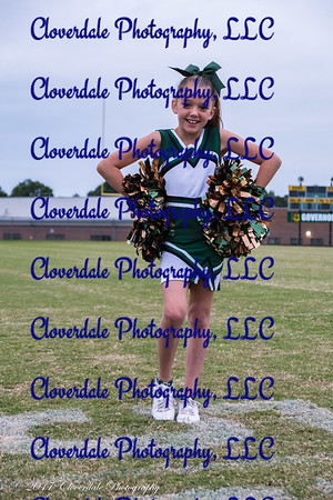 NC Junior Cheerleaders 2017-4008