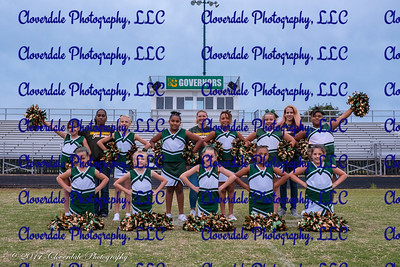 NC Junior Cheerleaders 2017-4119