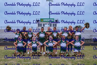 NC Junior Cheerleaders 2017-4119