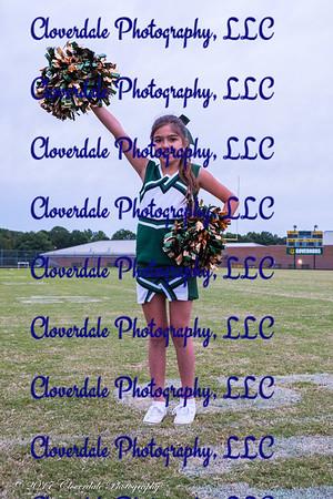 NC Junior Cheerleaders 2017-4066