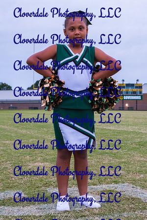 NC Junior Cheerleaders 2017-4048