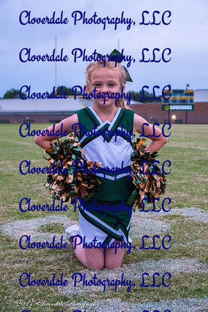 NC Junior Cheerleaders 2017-4110