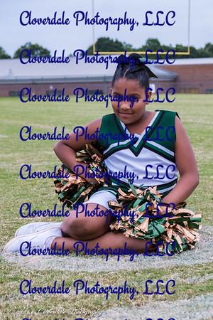 NC Junior Cheerleaders 2017-4019