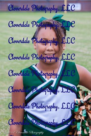 NC Junior Cheerleaders 2017-2989