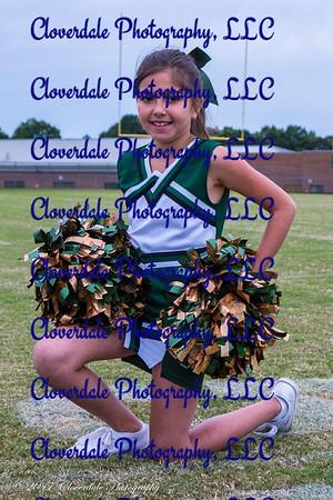 NC Junior Cheerleaders 2017-4058