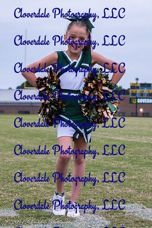 NC Junior Cheerleaders 2017-4009